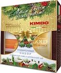 Набор KIMBO