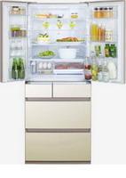 Многокамерный холодильник Panasonic