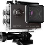 Цифровая видеокамера ACME