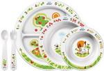 Посуда для детей Philips Avent