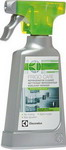 чистяще-е-сре-дство-для-холодильников-electrolux