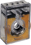 Фильтр-картридж от накипи Steba