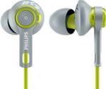 Philips SHQ 2300 LF/00 ActionFit