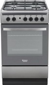 ������� ����� Hotpoint-Ariston H5GG 1C (X) RU