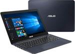 Ноутбук ASUS E 402 SA-WX 016 T (90 NB0B 63-M 00780)