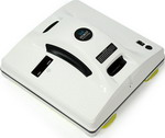 Робот-пылесос HOBOT 268