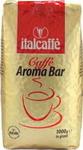 Кофе зерновой Italcaffe Aroma Bar 1 кг