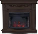 �������������� Royal Flame Cardinal � ������ Panoramic 25 FX (�����) (64905285)