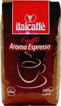 ���� �������� Italcaffe Aroma Espresso 1 ��
