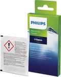 Чистящее средство Philips Saeco