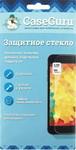 Защитное стекло CaseGuru Защитное стекло CaseGuru для Samsung Galaxy Note 5