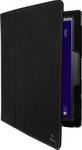 Обложка LAZARR Booklet Case для Asus Transformer Book T 100 TA черный