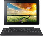 Планшет ACER Aspire Switch 10 SW3-016-12 MS IRON (NT.G8VER.001)