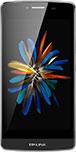 Мобильный телефон TP-LINK Neffos C5 MAX Grey TP 702 A +power bank TP-PB 2600