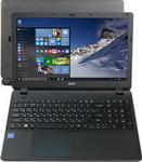 Ноутбук ACER Extensa EX 2519-C8EG (NX.EFAER.030)