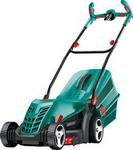 Колесная газонокосилка Bosch ARM 34 06008 A 6101