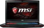 Ноутбук MSI GT 72 VR 6RE-089 RU (9S7-178511-089) Dominator Pro