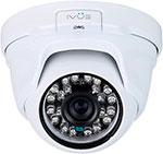 Камера iVUE IPC-OD 20 V 2812-30 PLL
