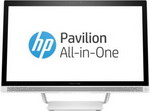 Моноблок HP Pavilion All-in-One 27-a 235 ur (1AX 06 EA)