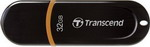 Флеш-накопитель Transcend 32 Gb JetFlash 300 USB 2.0