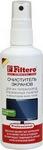 Спрей для очистки Filtero