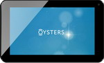 Планшет Oysters T 74 MS