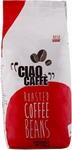 Кофе зерновой Ciao