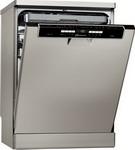 Посудомоечная машина Bauknecht