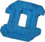 Набор насадок HOBOT Набор насадок HOBOT HB 268 A 02 синие