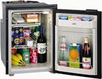 Автомобильный холодильник INDEL B