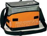 Сумка-холодильник Ezetil от Холодильник