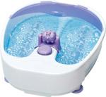 Гидромассажная ванночка для ног Clatronic