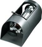 Насадка пресс для отжима сока Bosch