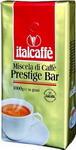 Кофе зерновой Italcaffe Prestige Bar 1 кг