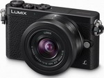 �������� ����������� Panasonic Lumix DMC-GM1 Kit 12�32 ��/F3.5� 5.6 ASPH ������