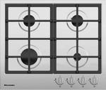 Встраиваемая газовая варочная панель Electronicsdeluxe