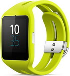 ���� Sony SmartWatch 3 SWR 50 Sport Lime