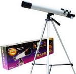 Набор игровой SHANTOU GEPAI Набор игровой SHANTOU GEPAI Юный астроном