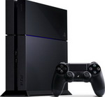 ������� ��������� Sony PlayStation 4 500 GB Chassis ������ (PS 719437512)