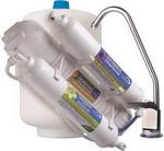 Система фильтрации воды Гейзер Престиж, бак 8 (20033)