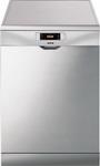 Посудомоечная машина Smeg