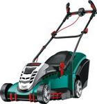 Колесная газонокосилка Bosch ROTAK 43 Li 06008 A 4507