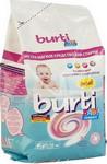 Средство для стирки  детское BURTI