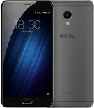 Мобильный телефон Meizu