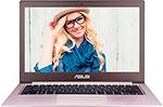 Ноутбук ASUS Ноутбук ASUS UX 303 UA-R 4364 T (90 NB 08 V1-M 06500)