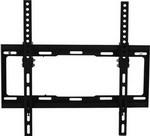 Кронштейн для телевизоров Benatek PLASMA-33 AB черный