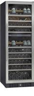 Винный шкаф Climadiff