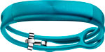 браслет Jawbone UP2 Turquoise Circle Rope