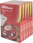 Набор фильтров Filtero