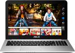Ноутбук ASUS K 501 UX-DM 771 T (90 NB0A 62-M 04420)